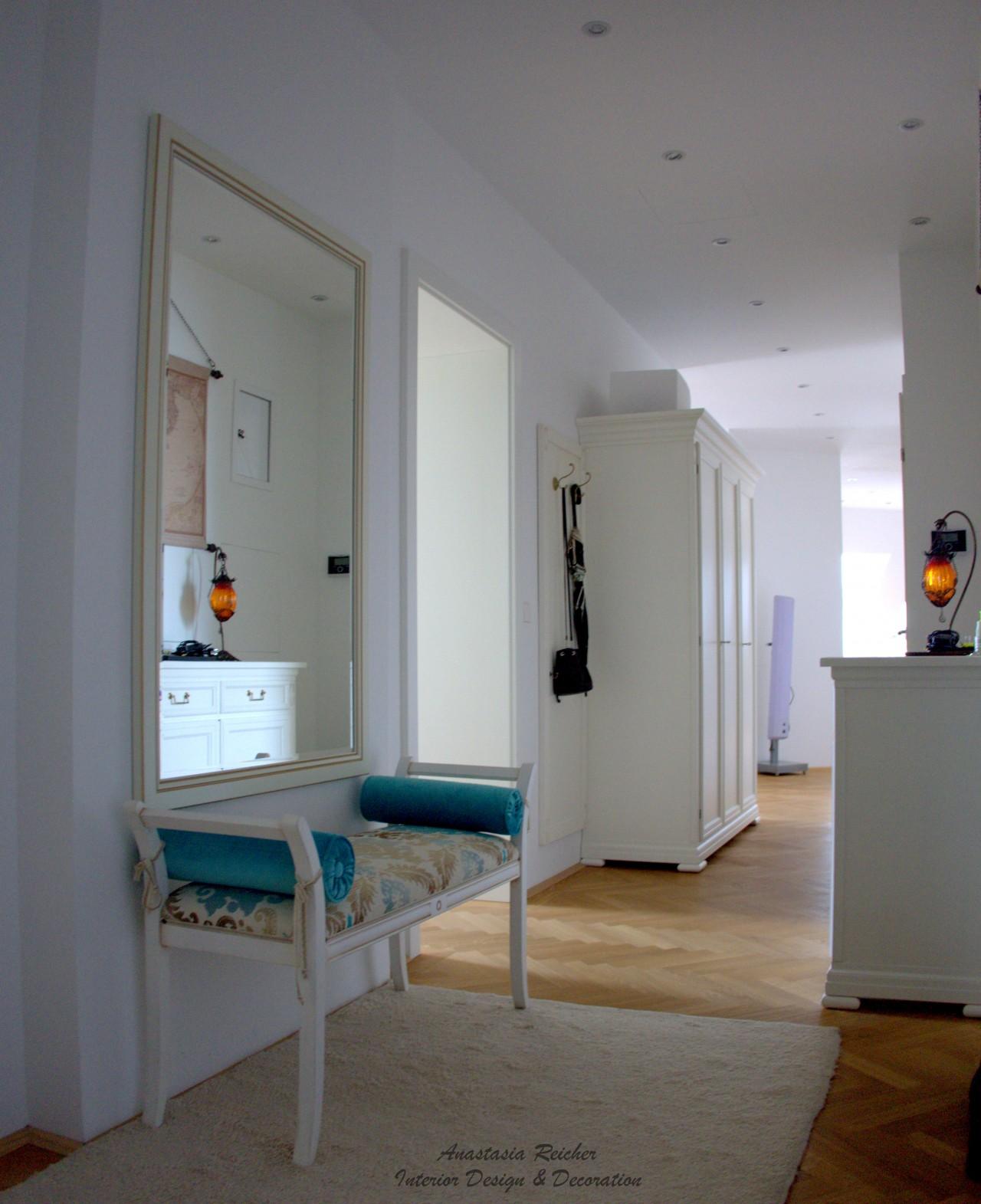 for Designer apartment vienna